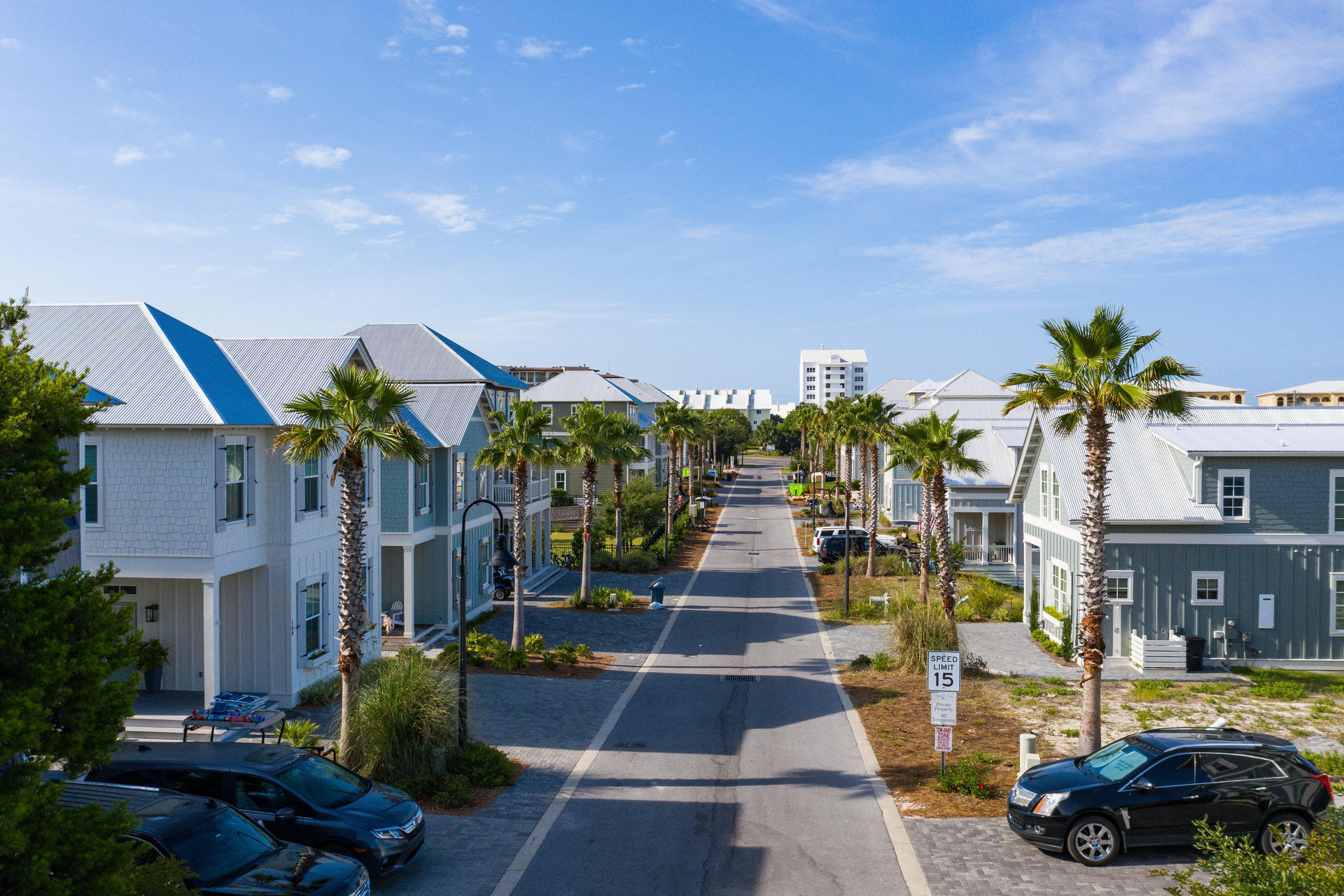 Photo of home for sale at TBD Dune Side, Santa Rosa Beach FL