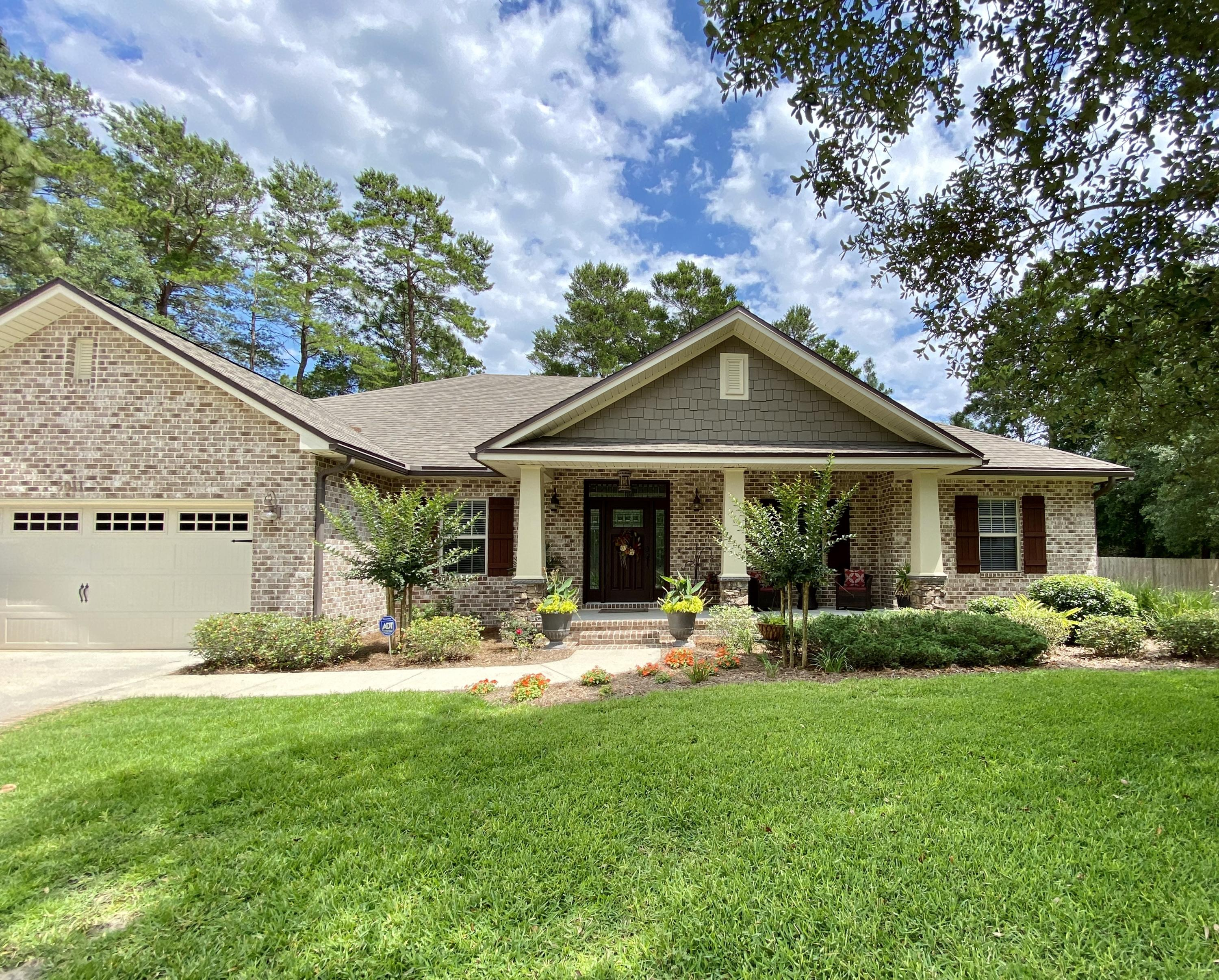 5011  Harvest Creek Trail, Niceville in Okaloosa County, FL 32578 Home for Sale