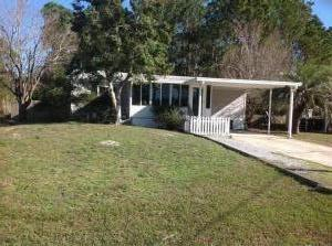 Photo of home for sale at 105 Edgewood, Santa Rosa Beach FL