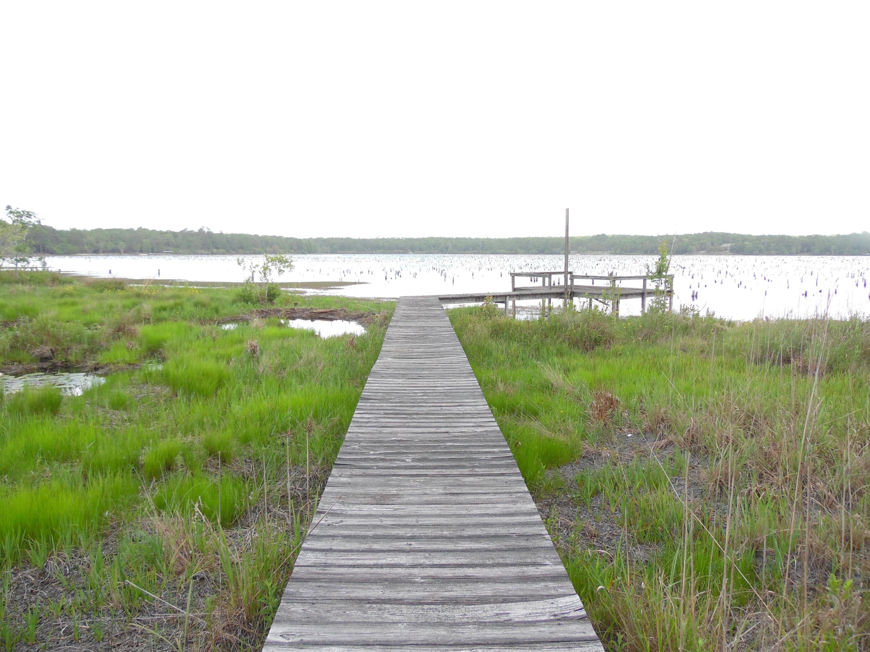 Photo of home for sale at LOT 85 Juniper Lake, Defuniak Springs FL