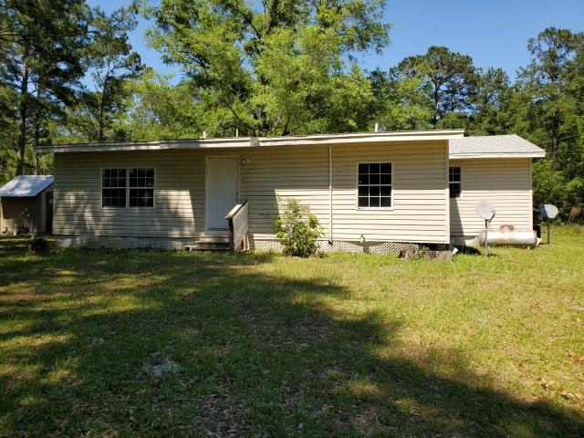 Photo of home for sale at 520 Knox Hill, Ponce De Leon FL