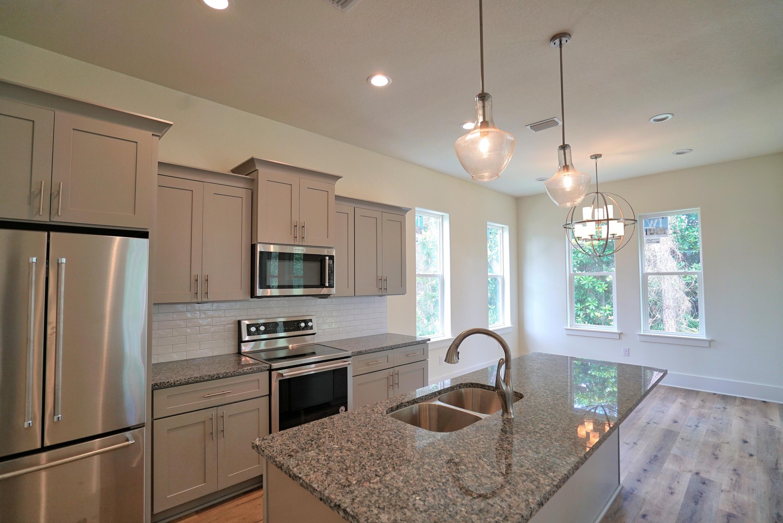 Photo of home for sale at 177 Lakeland, Miramar Beach FL