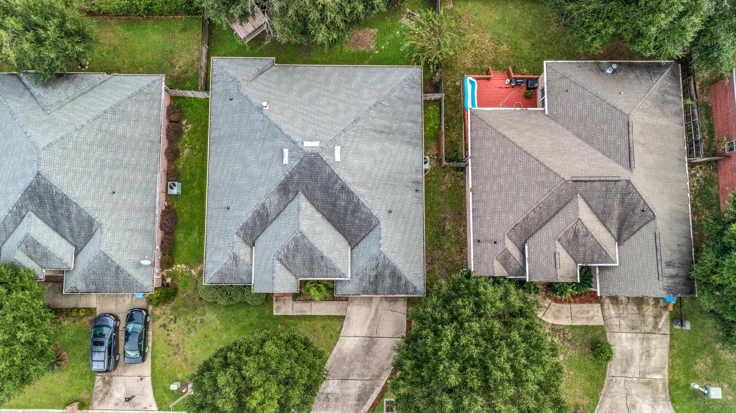 Photo of home for sale at 205 Eleases, Crestview FL
