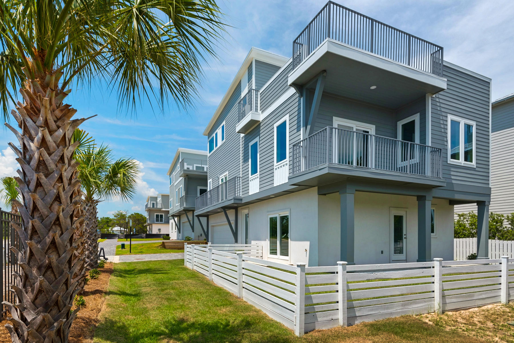 MLS Property 849628 for sale in Inlet Beach