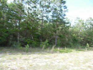 Photo of home for sale at Lot 26 Us-90, Defuniak Springs FL