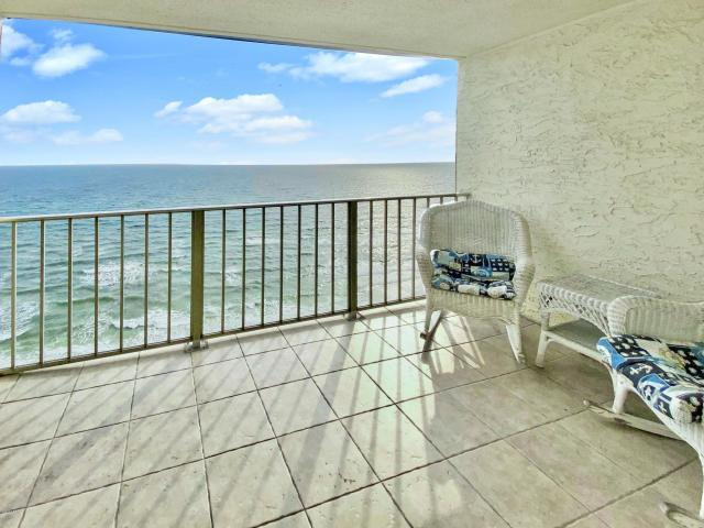 Photo of home for sale at 5801 Thomas, Panama City Beach FL