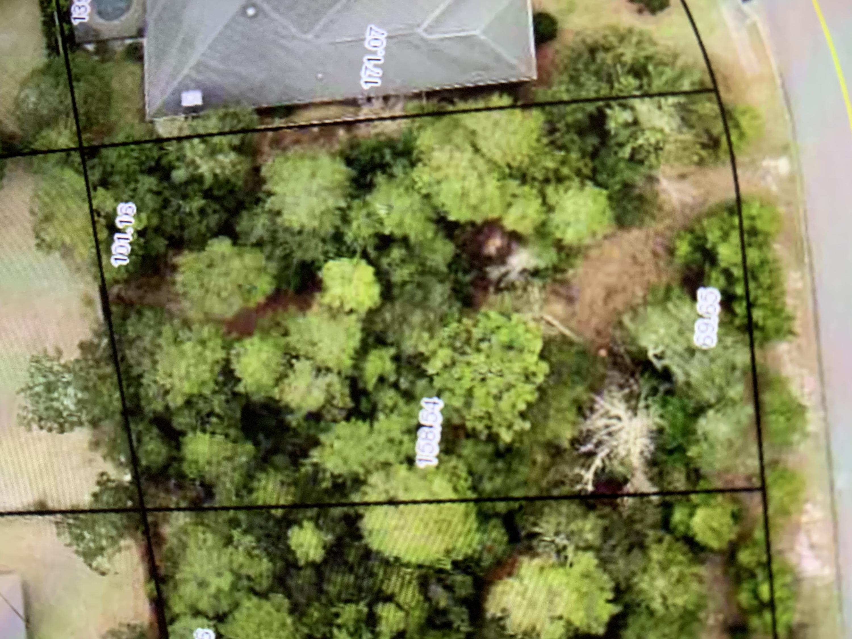 A   Swift Creek Plantation Ph Ii Residential Land