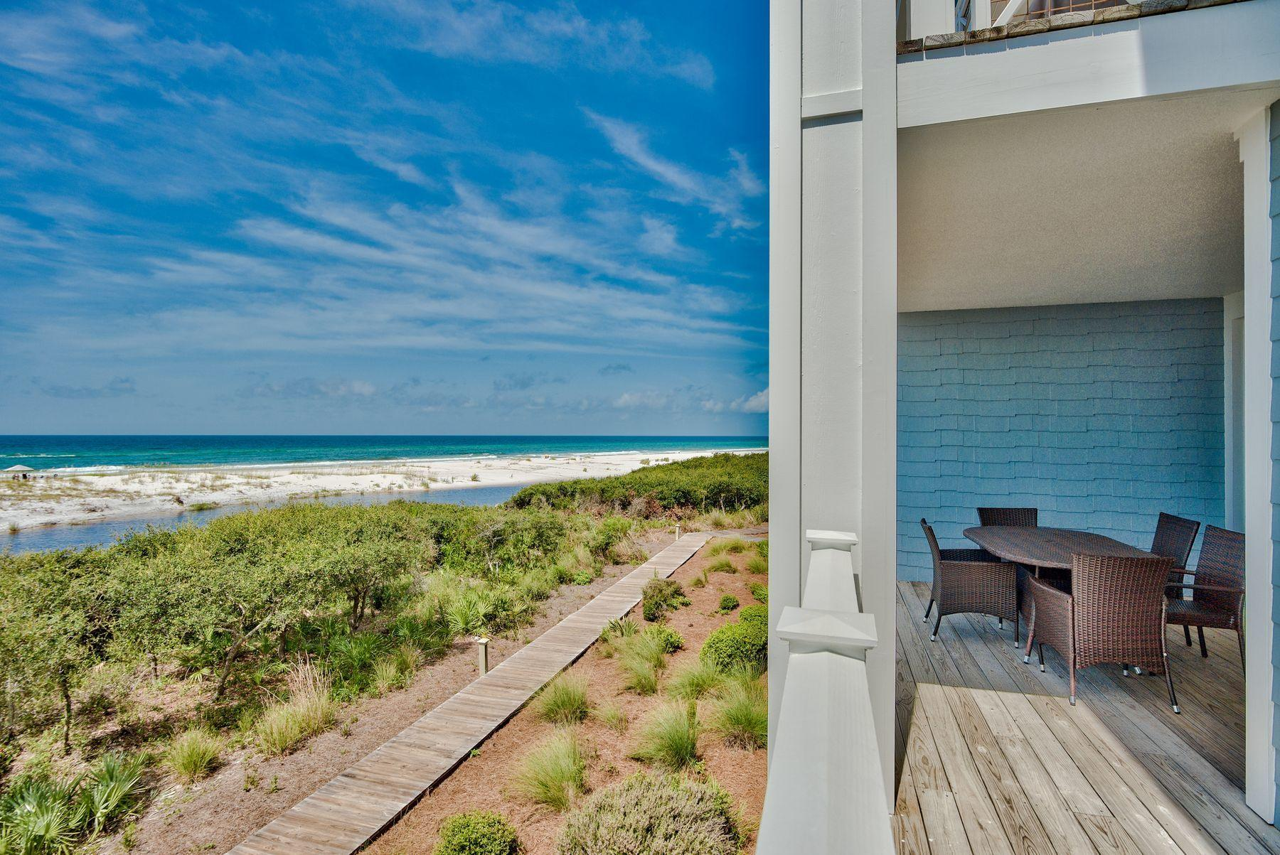 MLS Property 847913 for sale in Inlet Beach
