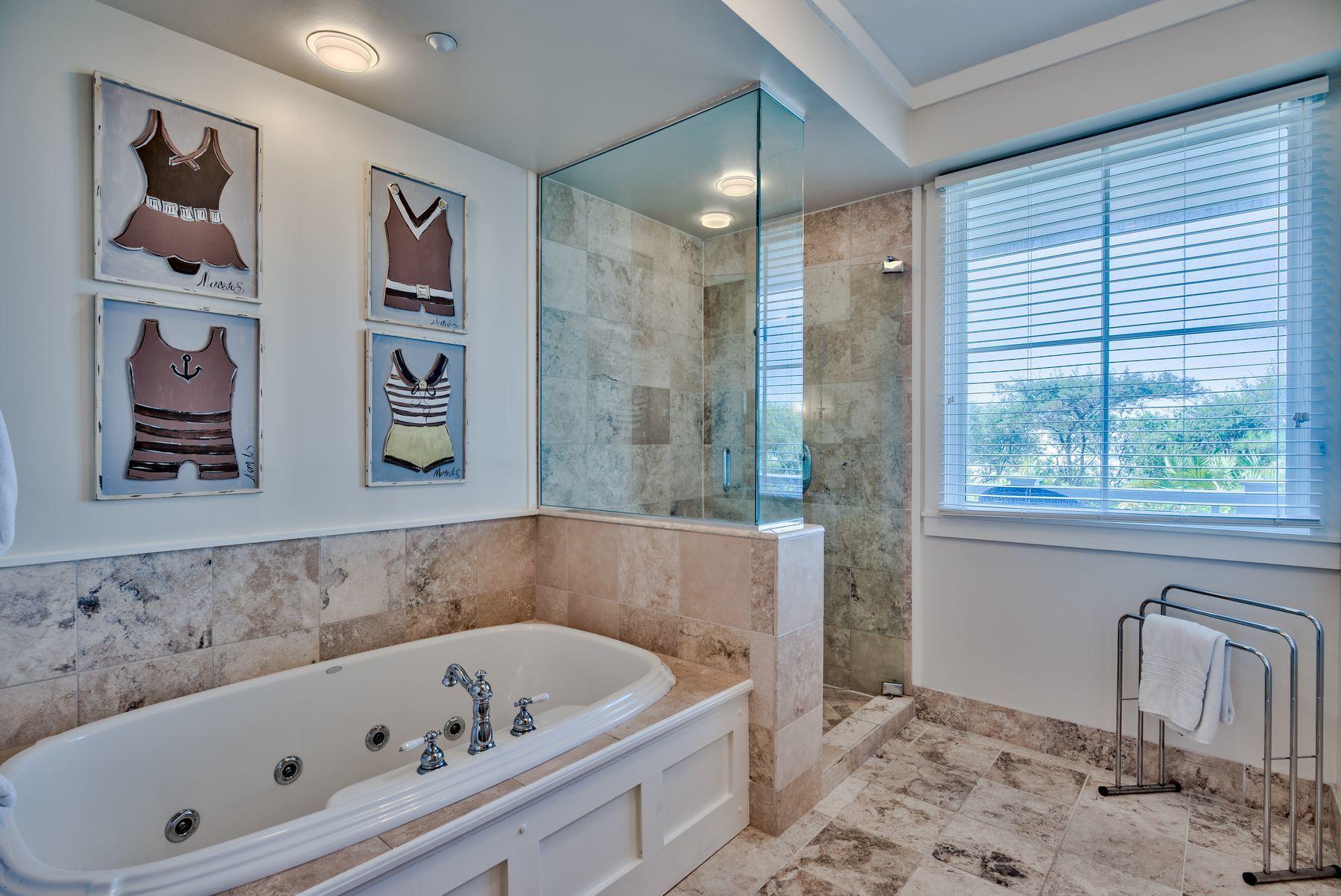 MLS Property 847913