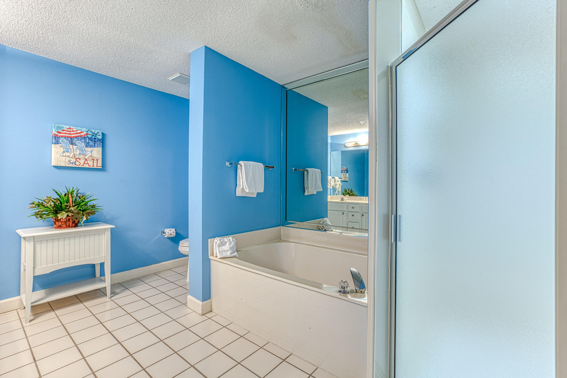Photo of home for sale at 550 Topsl Beach, Miramar Beach FL