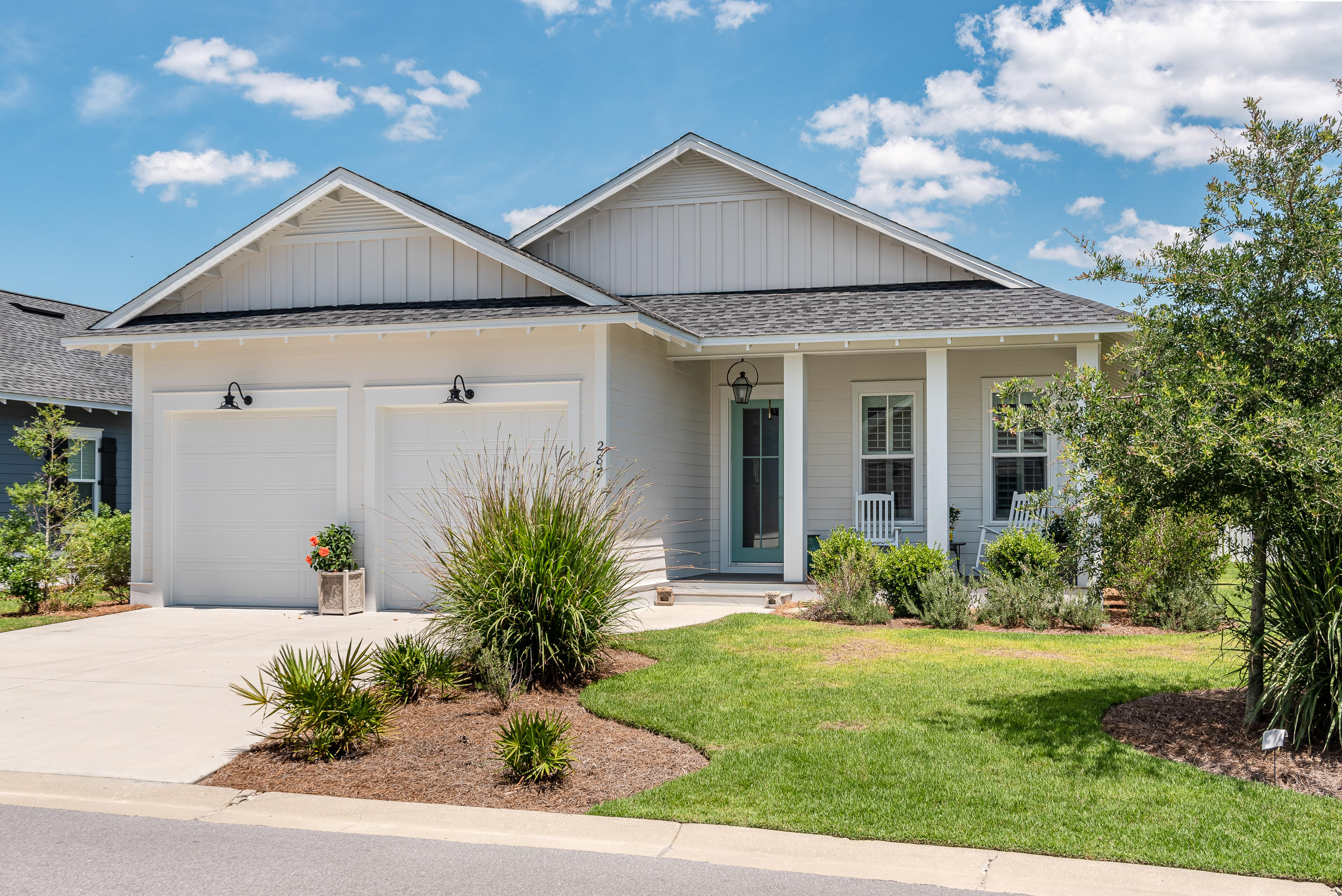 MLS Property 848089 for sale in Inlet Beach