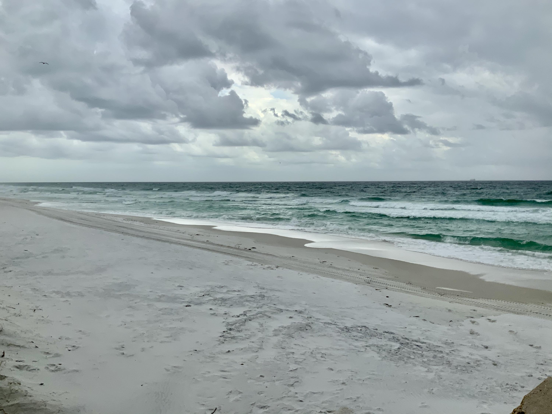Photo of home for sale at 4913 Hispaniola, Panama City Beach FL
