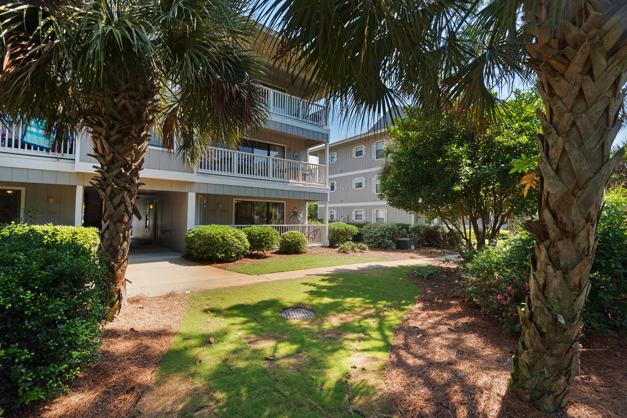 Photo of home for sale at 3799 County Hwy 30a, Santa Rosa Beach FL