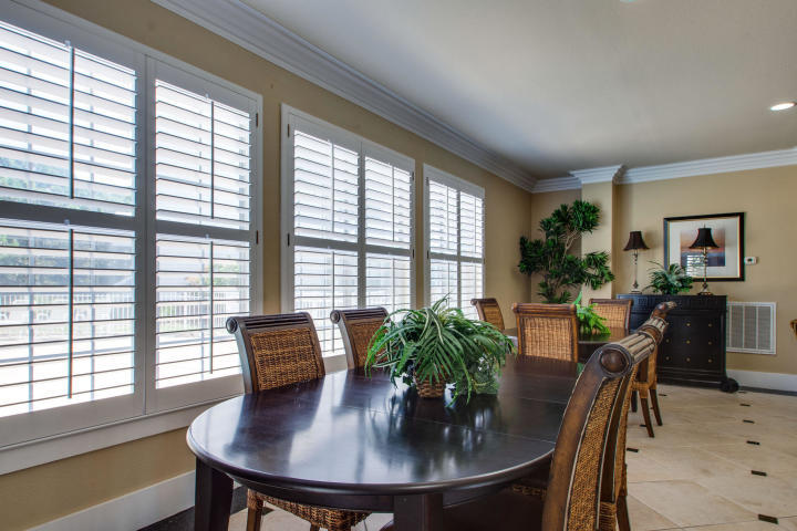 Photo of home for sale at 4075 Dancing Cloud, Destin FL