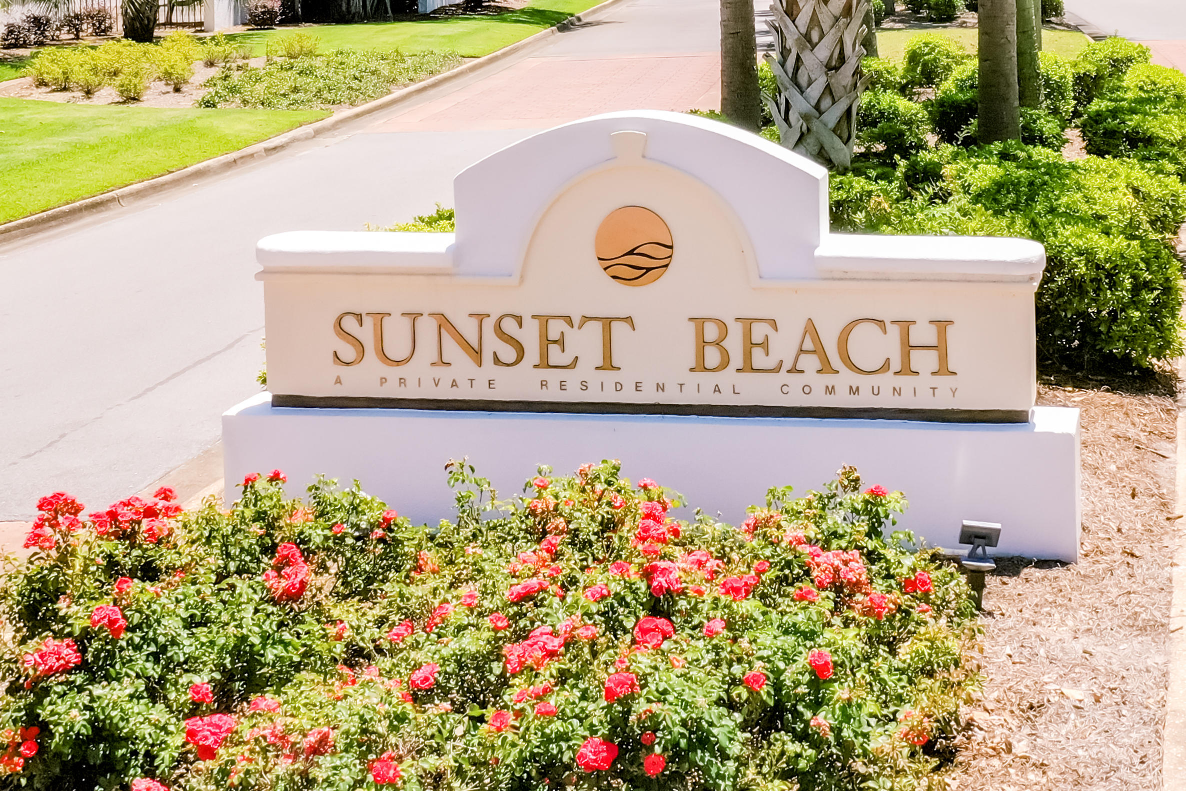 A   Sunset Beach Ph 2 Bluewater Bay Residential Land
