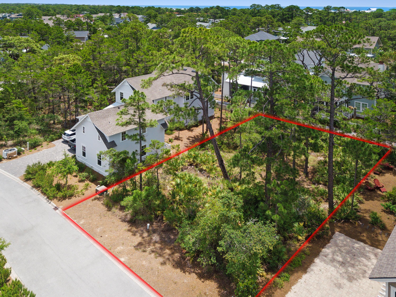 MLS Property 848725