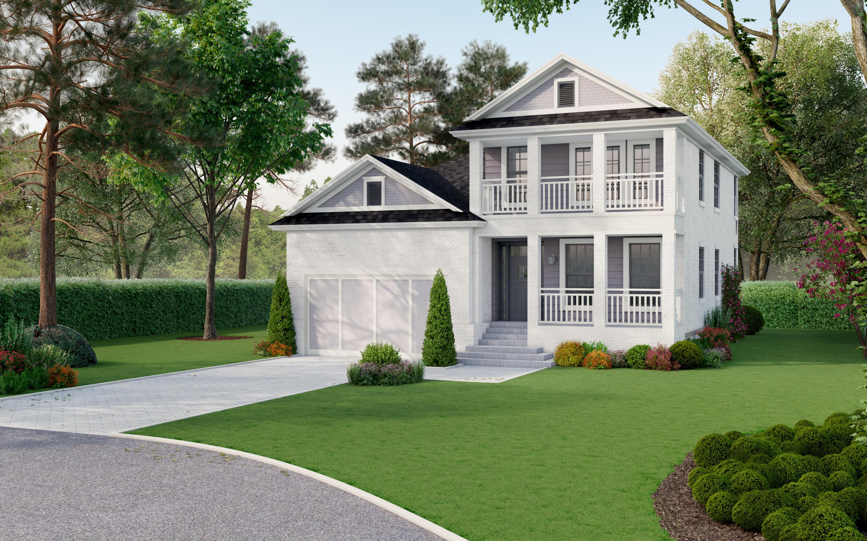 A 5 Bedroom 3 Bedroom Hideaway Ridge Home
