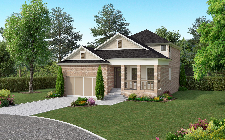 A 4 Bedroom 3 Bedroom Hideaway Ridge Home