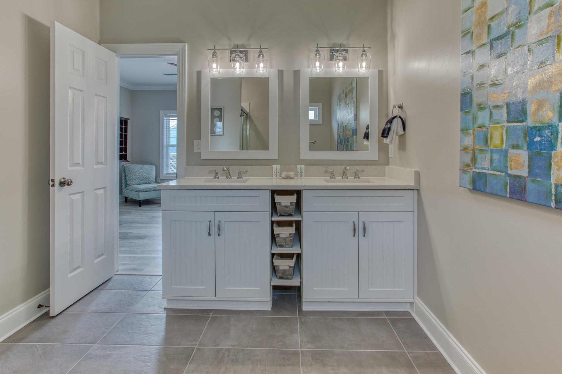 Photo of home for sale at 96 Majestica, Santa Rosa Beach FL