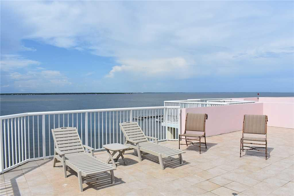 A 3 Bedroom 3 Bedroom Destin West Heron Condominium