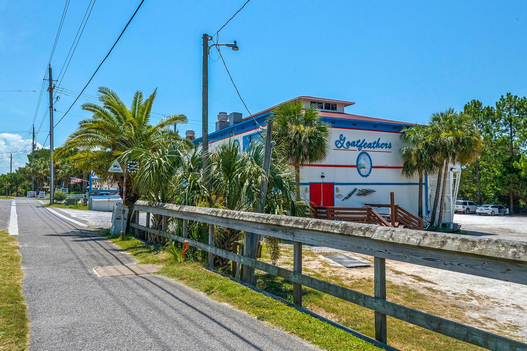 Photo of home for sale at 15 Seaspring, Santa Rosa Beach FL