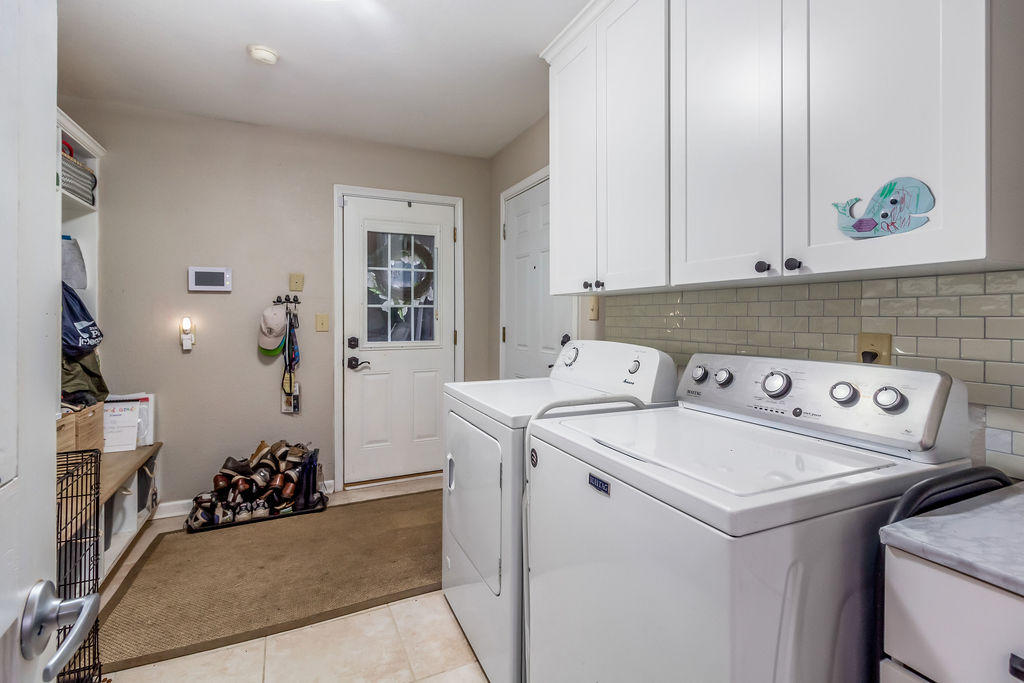 Photo of home for sale at 2135 Semur, Pensacola FL