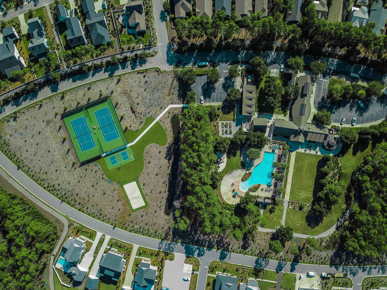 MLS Property 838444