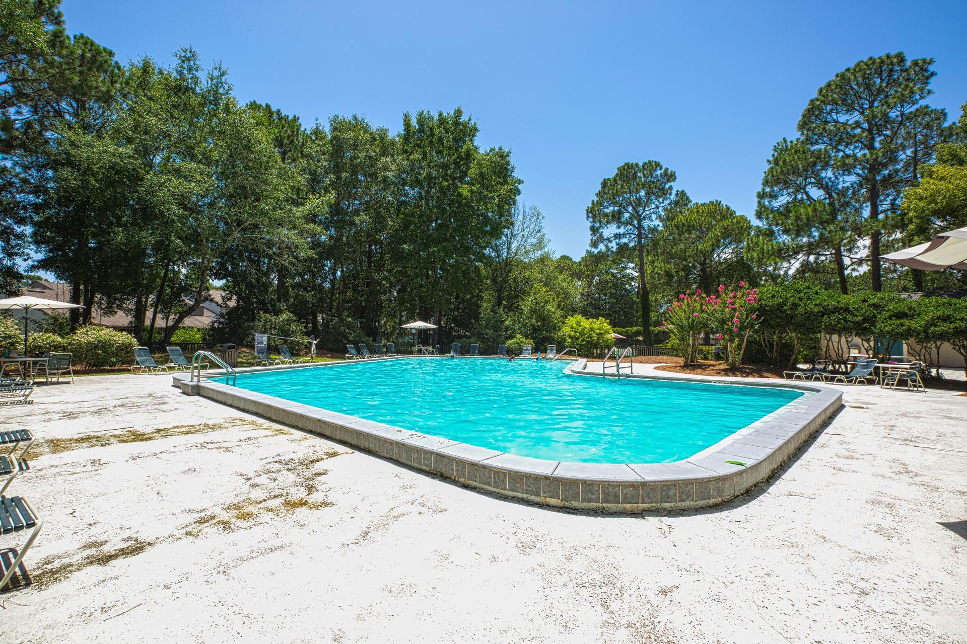 Photo of home for sale at 153 Gleneagles, Niceville FL