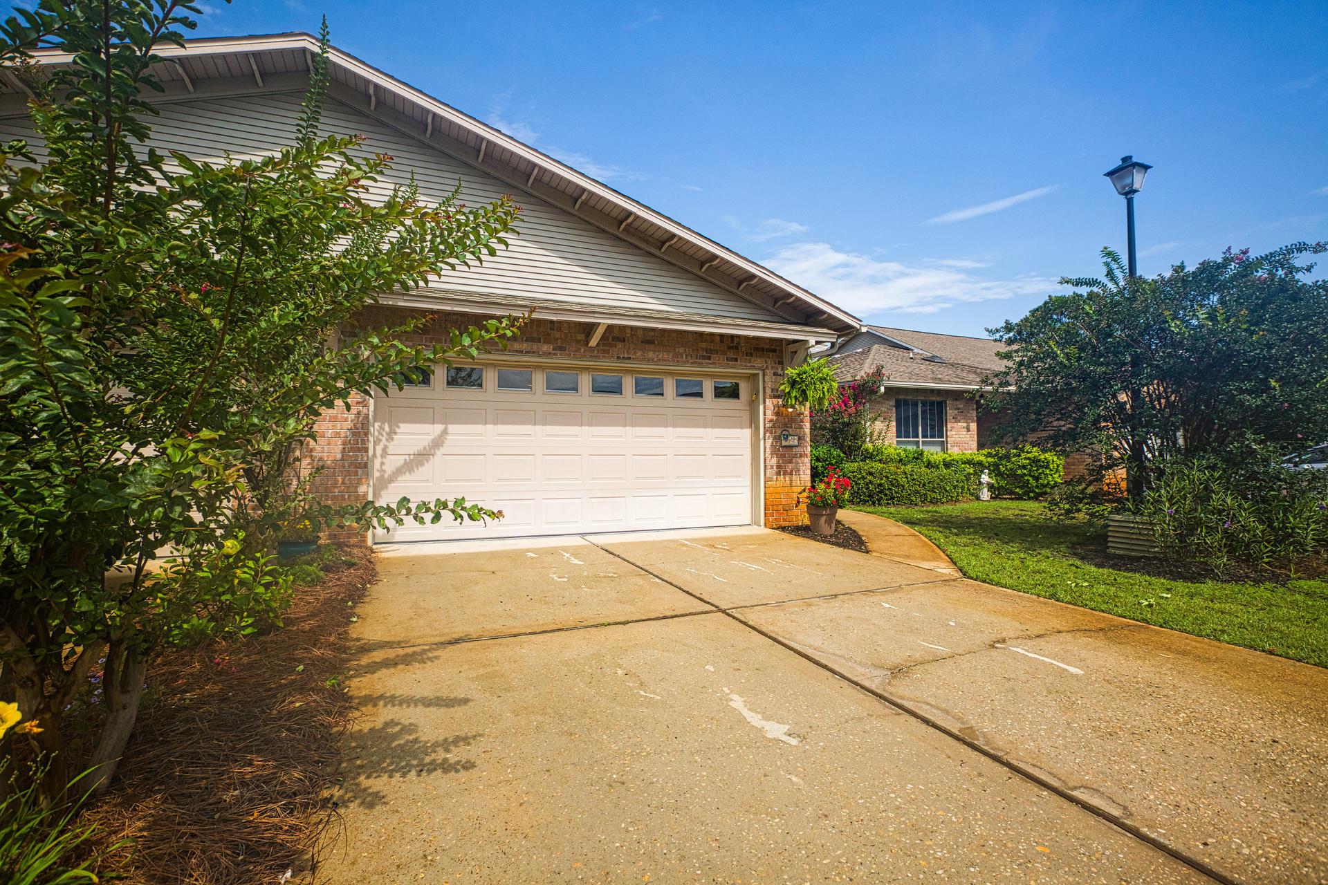 Photo of home for sale at 21 Corte Pino, Santa Rosa Beach FL