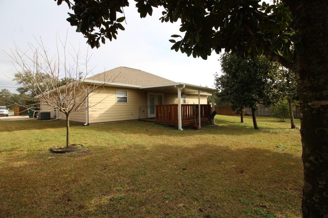 Photo of home for sale at 3009 Hwy 98, Mary Esther FL