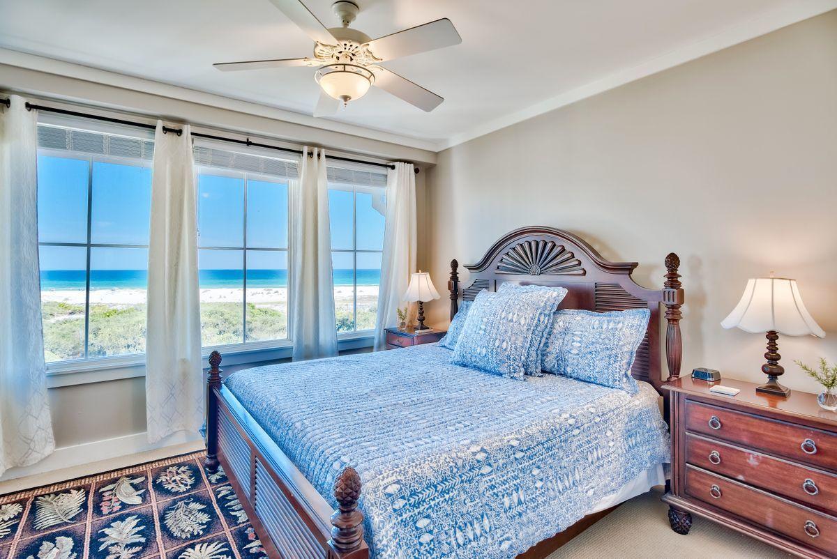 MLS Property 851100