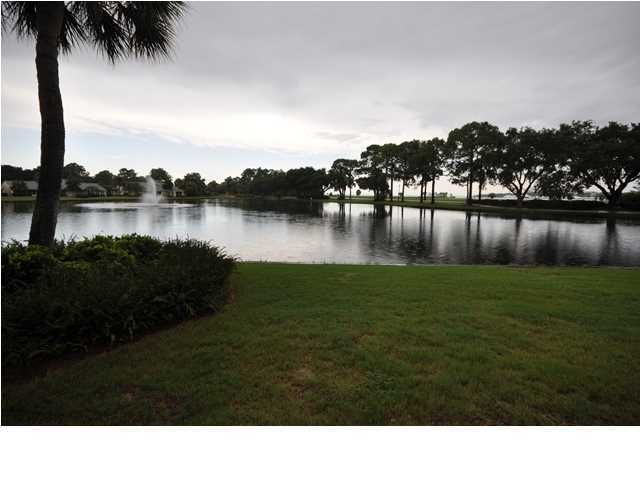 Photo of home for sale at 620 Bayou, Miramar Beach FL