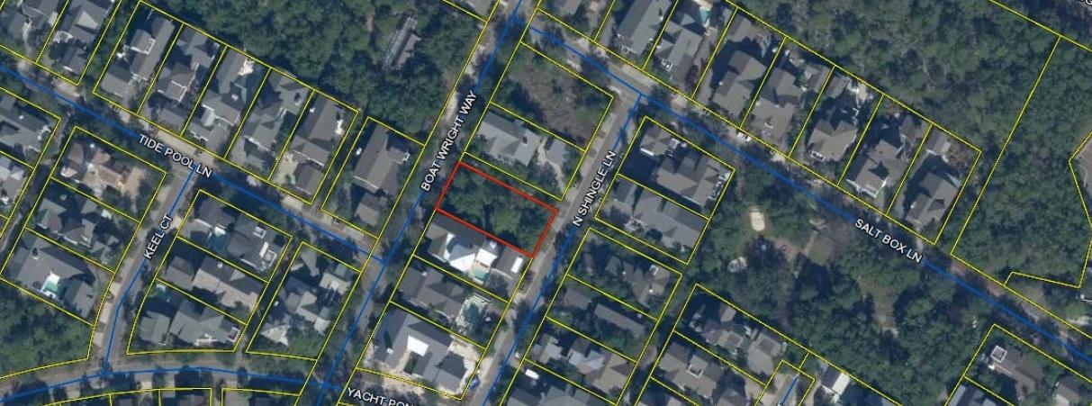 MLS Property 851381