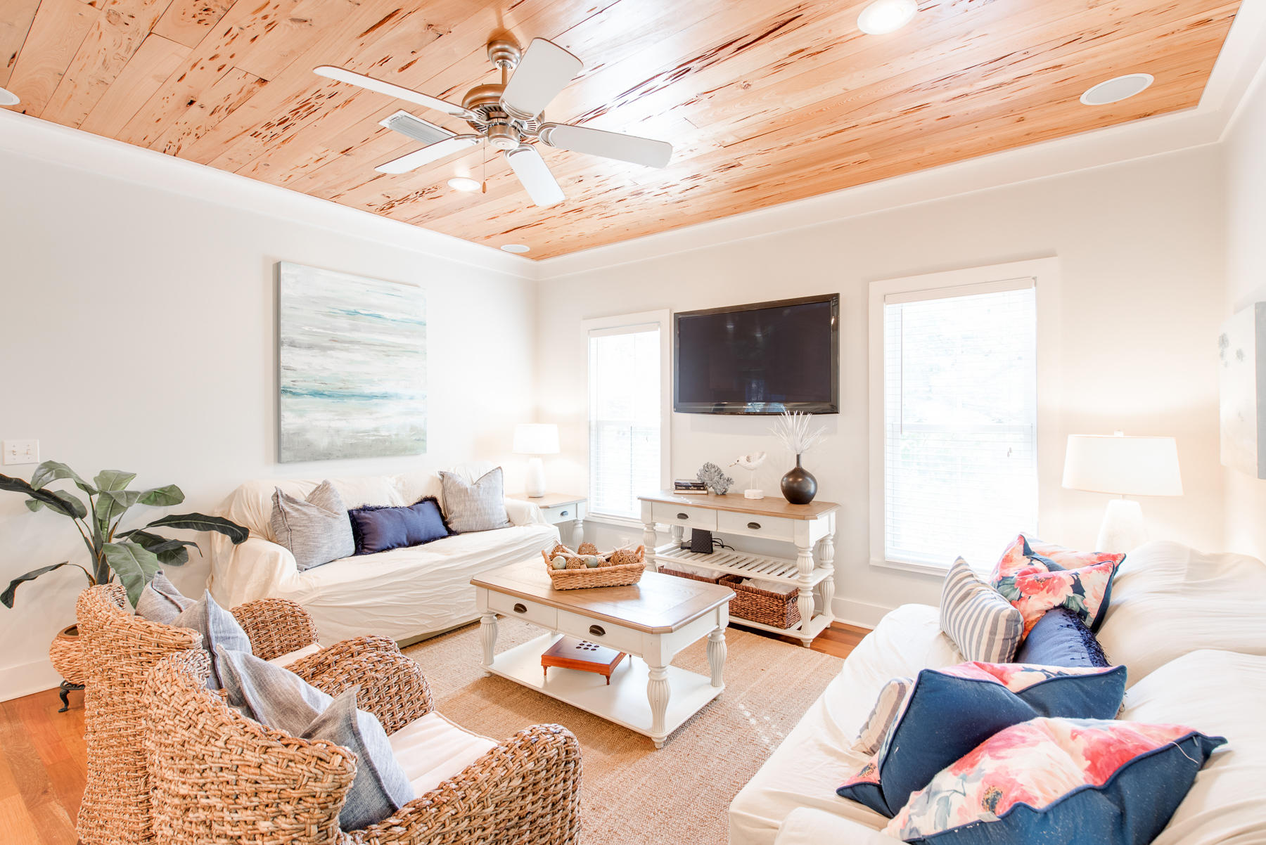 MLS Property 851829 for sale in Inlet Beach