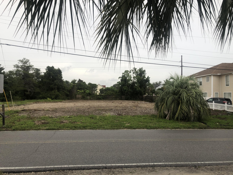 Photo of home for sale at 4575 Luke, Destin FL