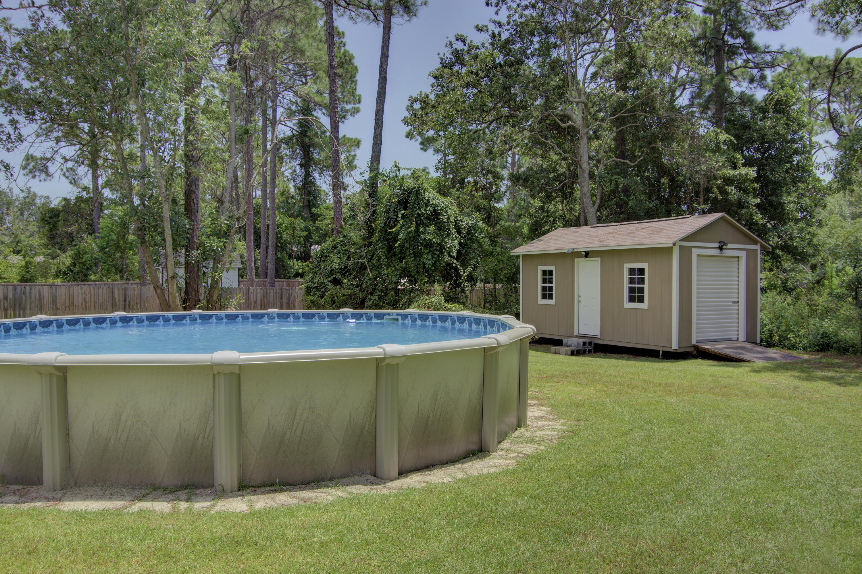 Photo of home for sale at 8303 Sevilla, Navarre FL