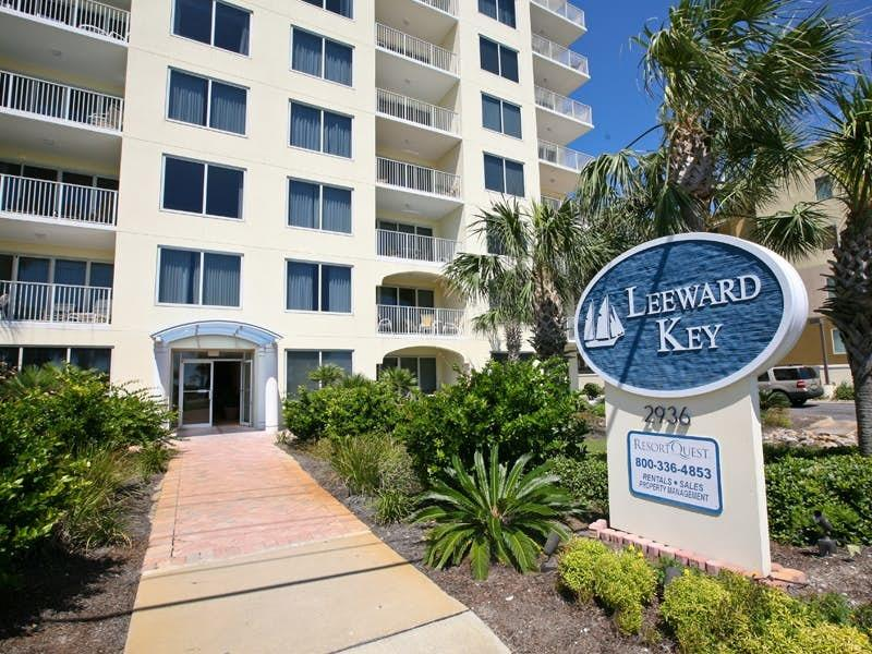 Photo of home for sale at 2936 Scenic Gulf, Miramar Beach FL