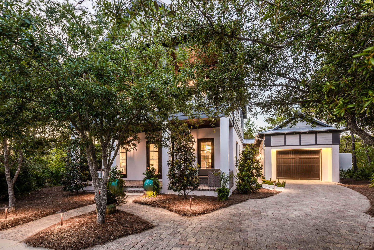 Photo of home for sale at 68 Heritage Dunes, Santa Rosa Beach FL