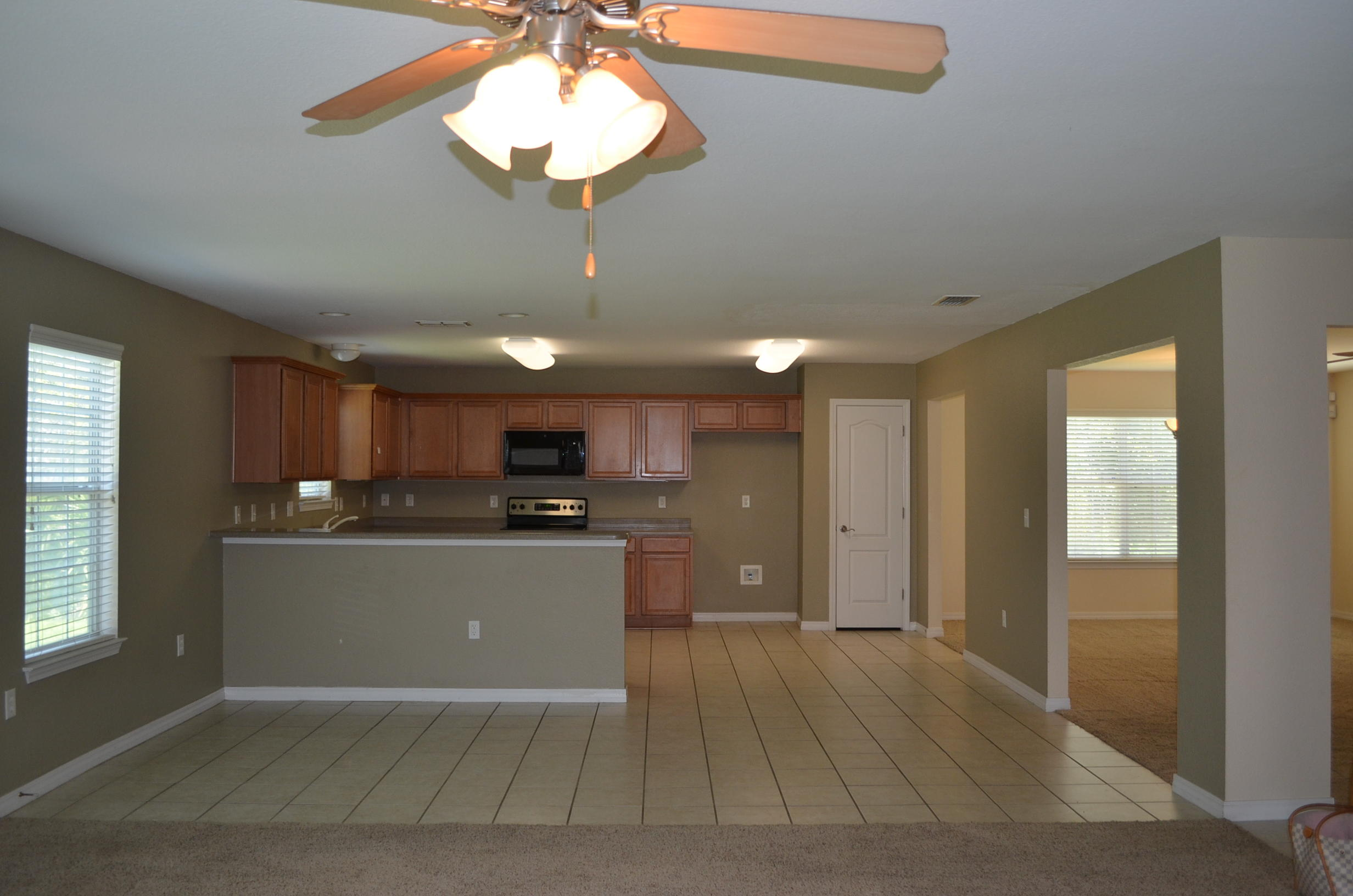 Photo of home for sale at 12 Loblolly Bay, Santa Rosa Beach FL