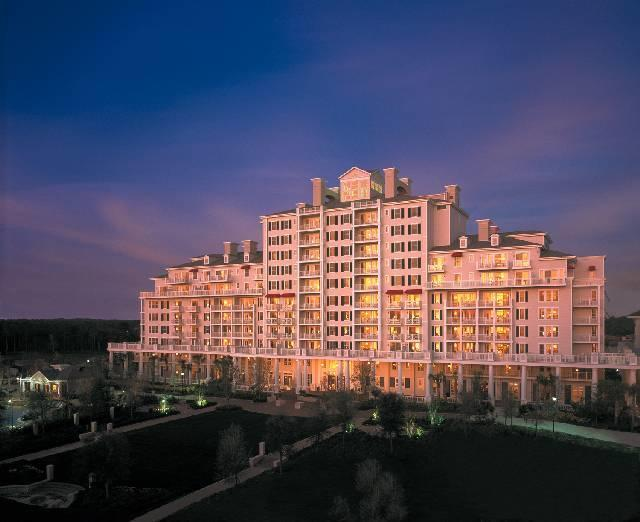 A 1 Bedroom 1 Bedroom Grand Sandestin Rental