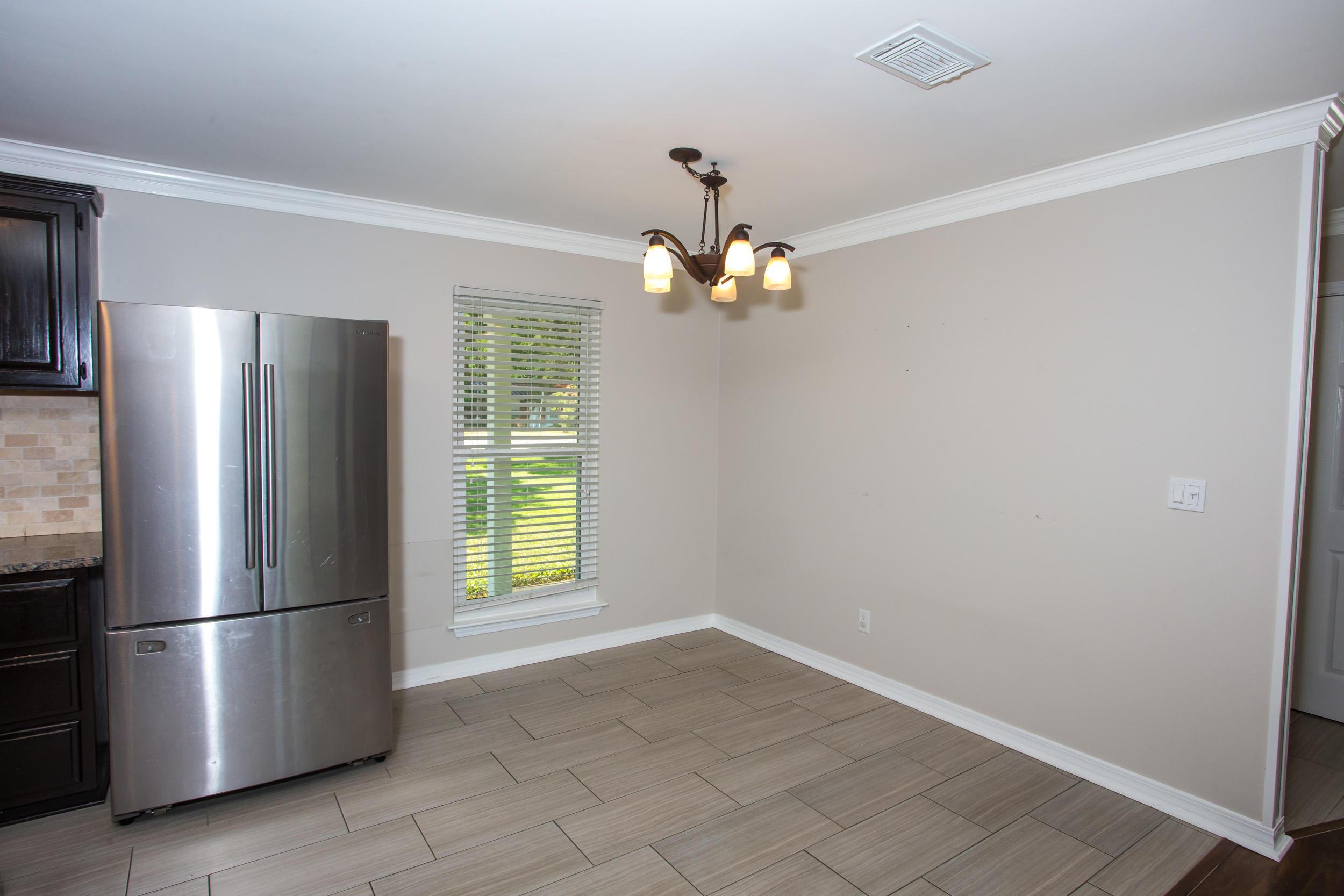 Photo of home for sale at 506 Benning, Destin FL