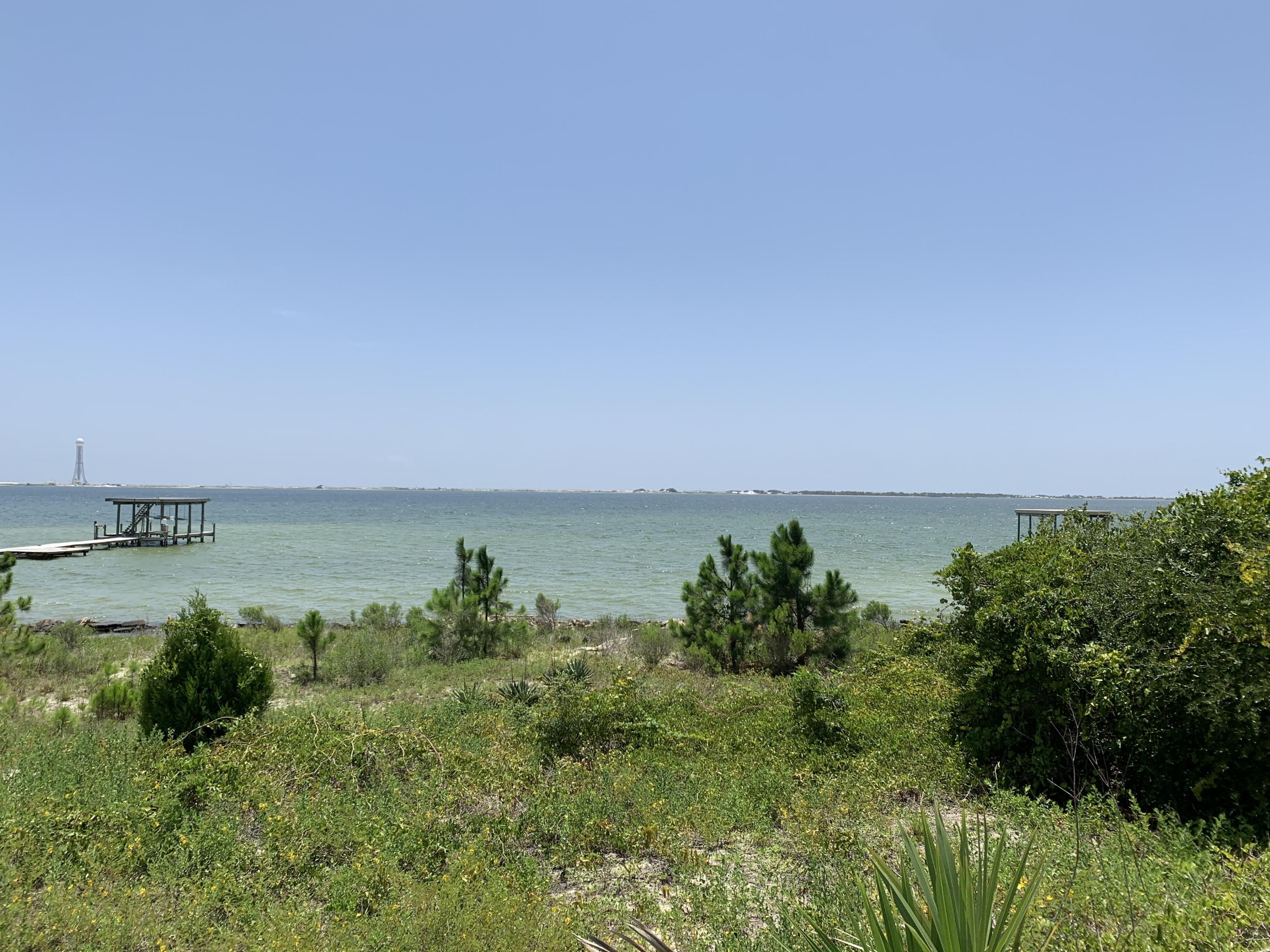 Photo of home for sale at 2833 Highway 98, Mary Esther FL