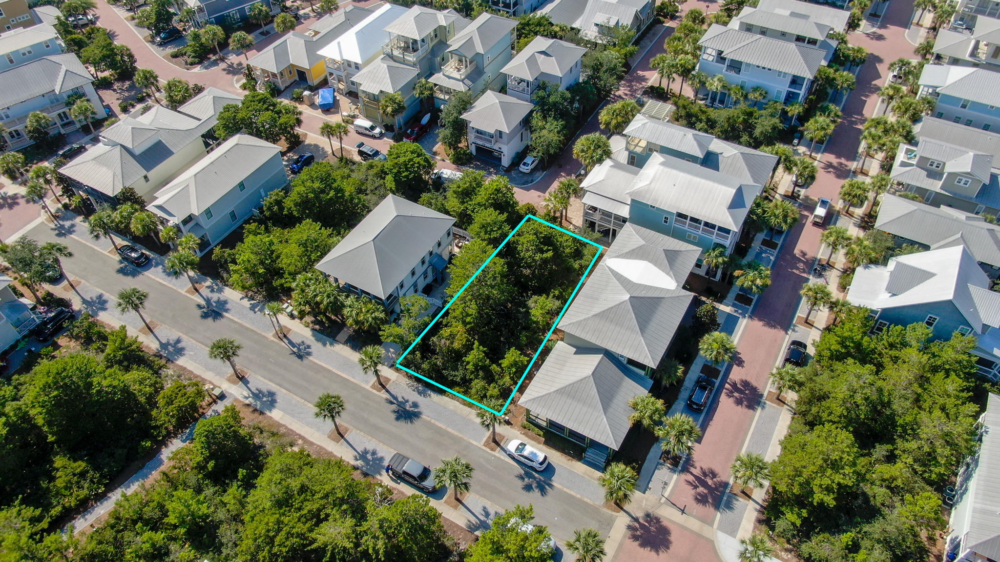 MLS Property 852844 for sale in Inlet Beach