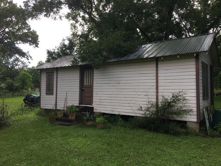 Photo of home for sale at 145 4th, Crestview FL