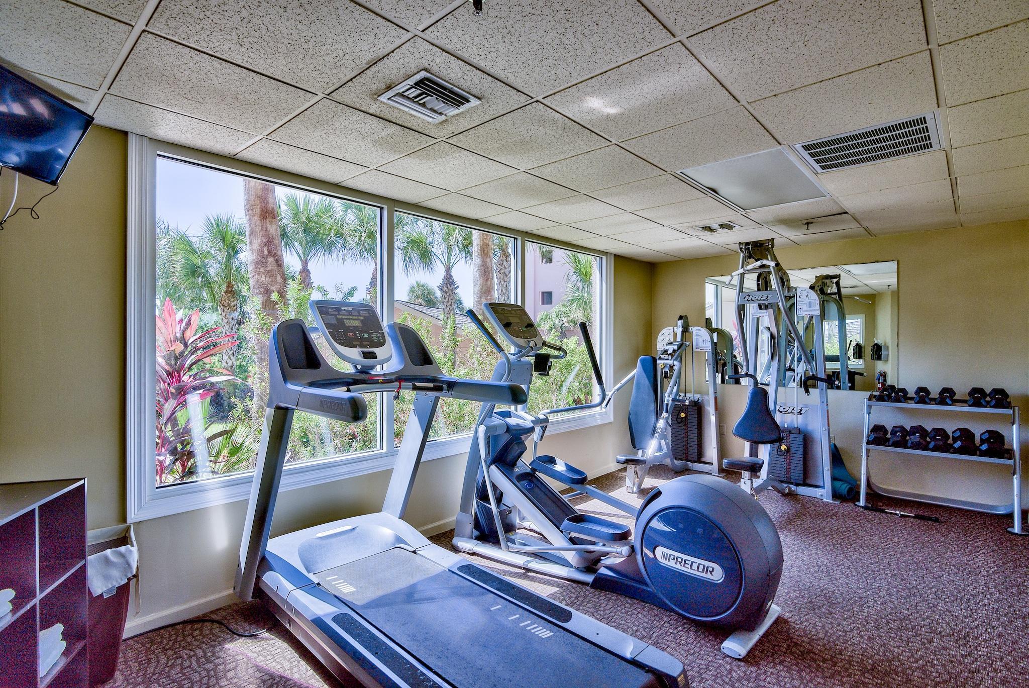 Photo of home for sale at 502 Gulf Shore, Destin FL