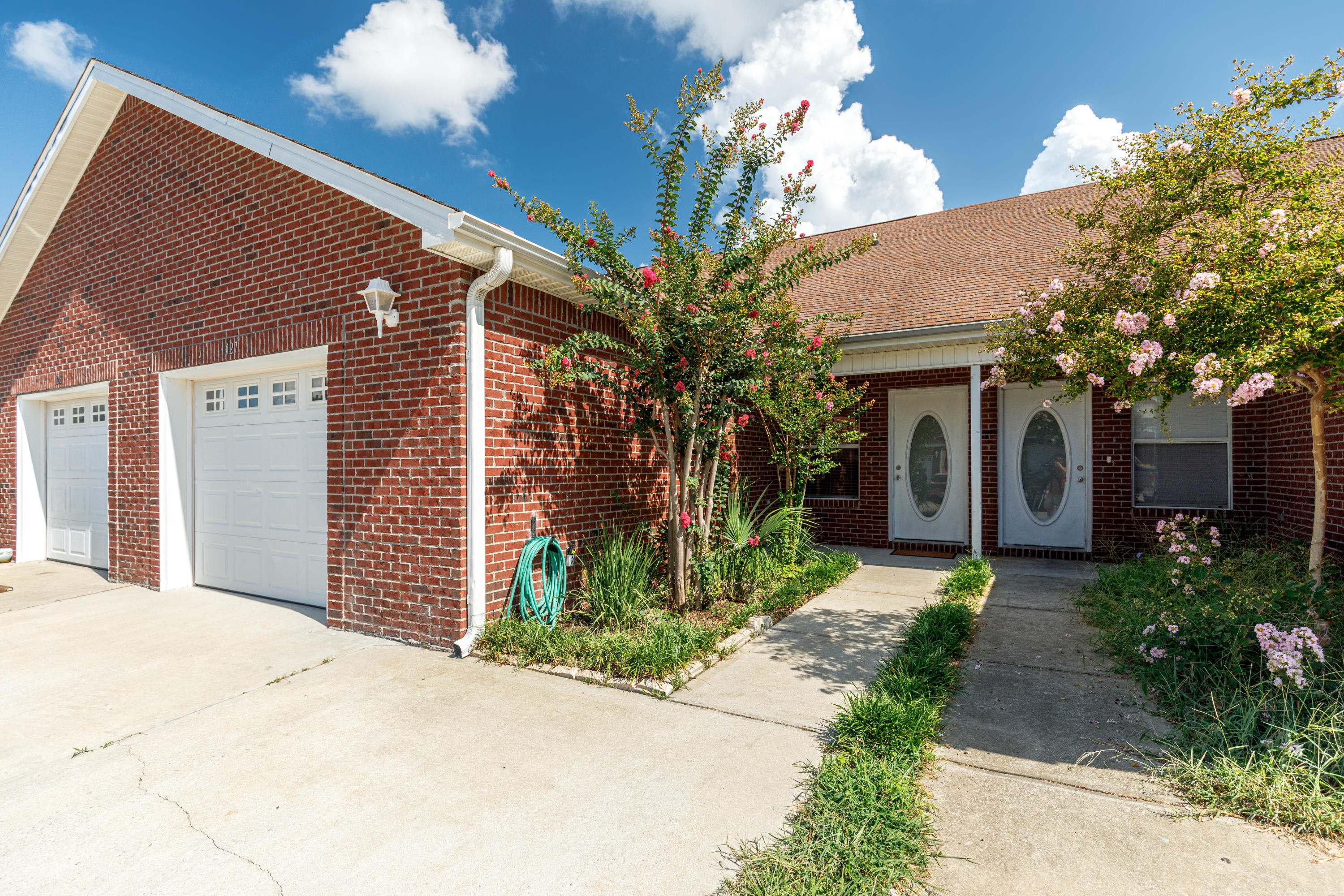 Photo of home for sale at 1014 Airport, Destin FL