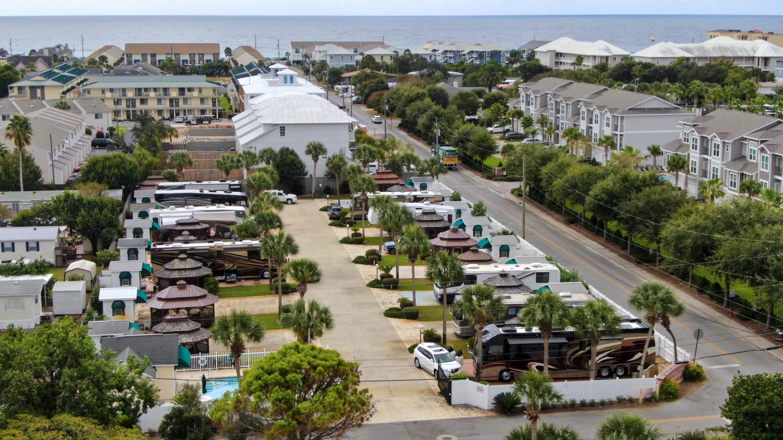 Photo of home for sale at 18 Bradley, Miramar Beach FL
