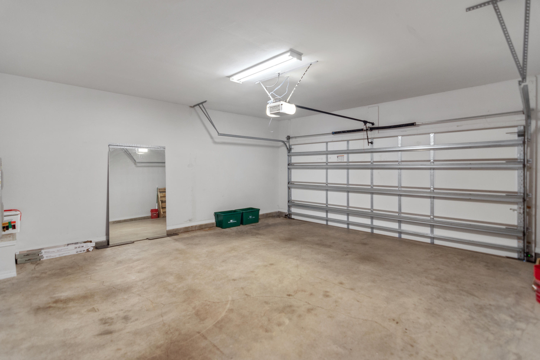 Photo of home for sale at 503 Boulder, Crestview FL