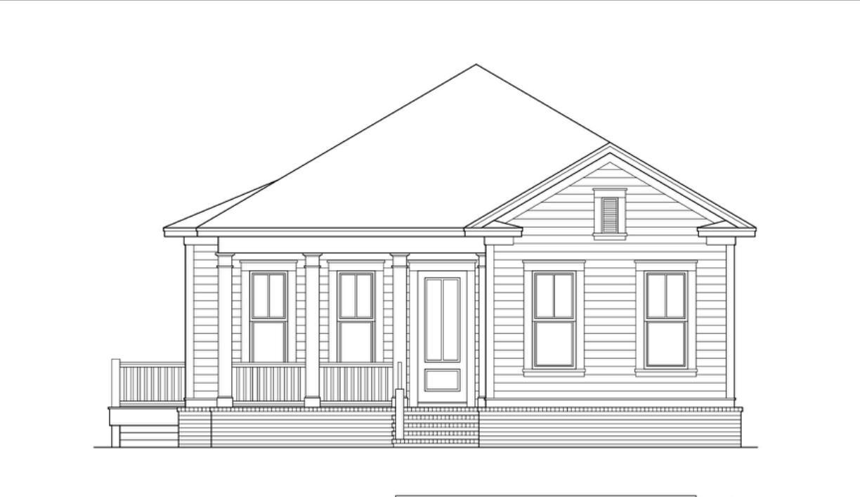 A 3 Bedroom 2 Bedroom Parkview Place Home