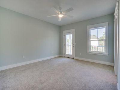 Photo of home for sale at LOT 41 Valdare, Inlet Beach FL